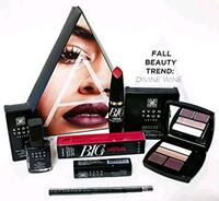 Avon Fall Beauty Trend: Divine Wine A Box Laval, H7W
