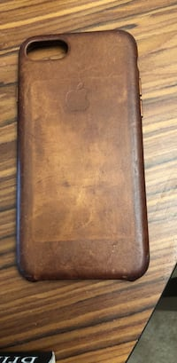 IPhone 7 case Pittsburgh, 15206