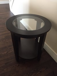 2 Side Tables Bothell, 98012