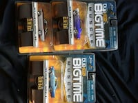 Kool BIG TIME cars,selling, trading, buying Hamilton, L8H 4K8