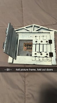 Picture frame Richfield, 55423