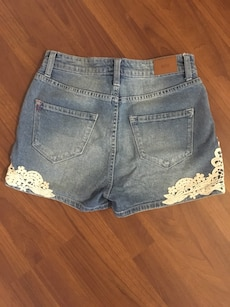 Shorts fra Urban Outfitters