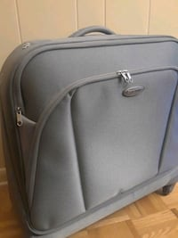 Suitcase  Omaha, 68154