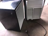 Sanyo fridge  Modesto, 95351