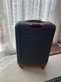 Luggage Bag Calvin Klein Montgomery Village, 20886