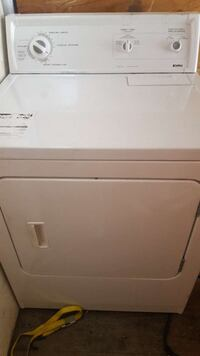 Electric dryer 100.00 call  [PHONE NUMBER HIDDEN]  London, N6J 1W6