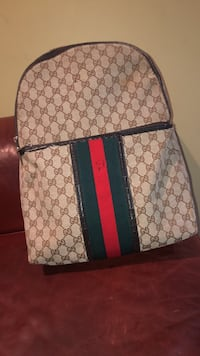 gucci bag Reisterstown, 21136