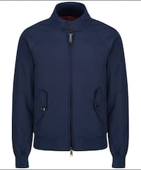 Men's Baracuta G9 Harrington jacket L size 44 Vienna, 22182
