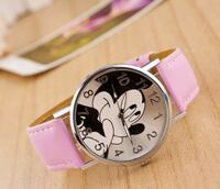 Pink women's watch  Monterey Park, 91754
