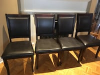 Kitchen/ Dining Chairs  Vaughan, L6A 1E8