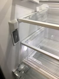 "AMAZING 30"" KITCHENAID S/S FRENCH DOOR REFRIGERATOR ON SALE!!! 549 km"