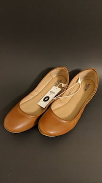 Mossimo Ballet Flat Shoes, Size 9 Kitchener, N2P