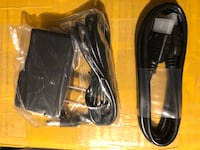 Plugs and HDMI cables brand new Niagara Falls, L2G 3R8