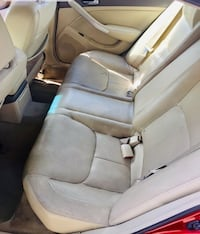 2006 Infiniti G35 •• Bose system •• Priced Cheap Aspen Hill