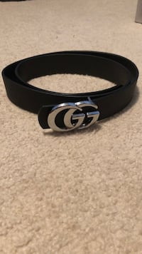 Gucci Belt Herndon, 20171
