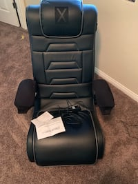 X Rocker Pro wireless gaming chair Las Vegas, 89141