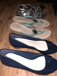 Women's clothes and shoes 4804 mi