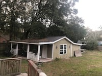 HOUSE For rent 2BR 1BA James Island