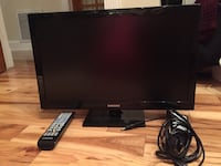 "19"" Samsung LED TV Washington, 20002"