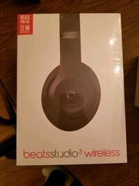 black Beats Studio Wireless box Gambrills, 21054