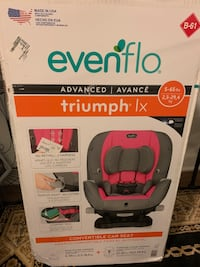 Brand new evenflo car seat Waldorf, 20601