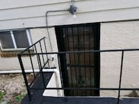 ROOM For Rent 2BR 1BA Milford Mill, 21244