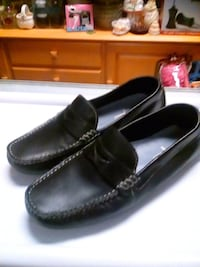 COLE HAAN slip on shoes 6.5B Jersey City, 07306