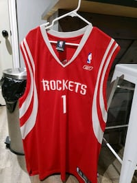 NBA Jersey Authentic Mississauga, L5R 4G6