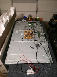TV REPAIR!!!  We fix TVs & sell New and Used TVs *Affordable prices*