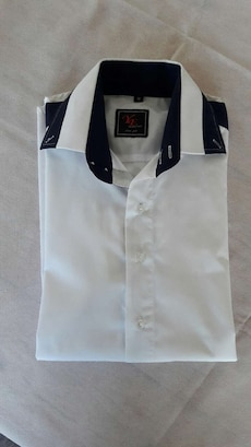 Chemise chic taille M