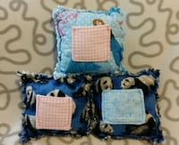 Tooth Fairy Pillows Mississauga, L5E 2M6