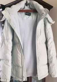 Female Winter Jacket  Markham, L3T