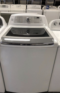 Kenmore Elite Top Load Washer Orlando