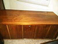 Princess cedar chest by Lane