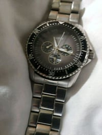 Guess steel-water-resistant Toronto, M4M 2Z8