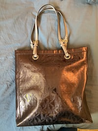 Sac à main Michael kors