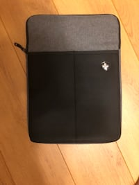 Brand new laptop case Saint-Eustache, J7P 0A3