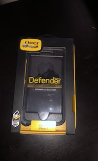 Never opened best protective case on market