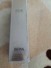 Boss Jour shower gel 200 ml