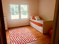 ROOM For rent 4+BR 3BA Towson