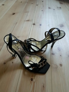 dolce Iva high heels str. 39