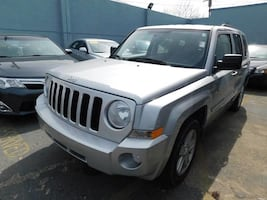 Jeep-Patriot-2010