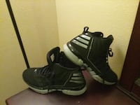 shoes size 10 Winter Park, 32792