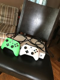 XBOX ONE S 1TB Temple Hills, 20748