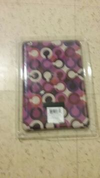 Authentic coach Ipad mini case #9 Rockville, 20853