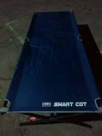 Smart cot Indianapolis, 46241