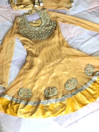 Cloths ( Indian style )