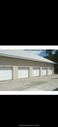 Storage space for rent Melbourne