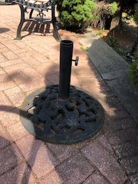 Umbrella Stand Vaughan, L4L 7J4
