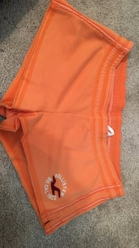 Hollister shorts Bridgeport, 26330